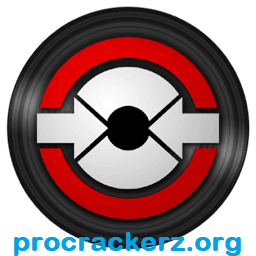 Traktor Pro Crack 2021