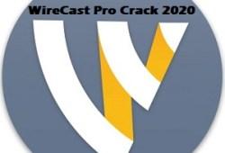 WireCast Pro Crack 2021