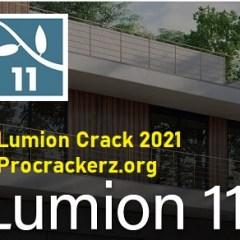 Lumion Pro Cracked