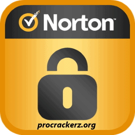 Norton Antivirus 2021 Crack
