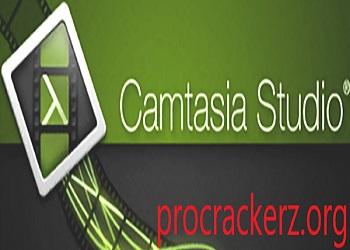 Camtasia Crack 2022
