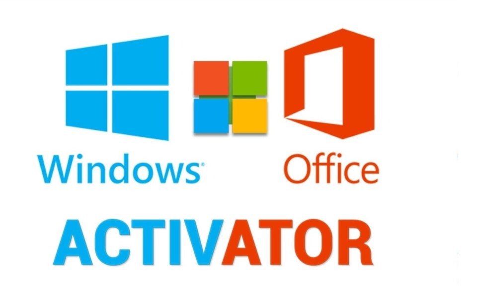 KMSpico Activator 10.0.4 Crack Free Download For Windows