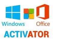 KMSpico Activator 10.0.4 Crack Free Download For Windows