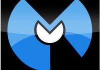 Malwarebytes Anti-Malware 3.2.0 Crack & Serial Key [Latest]