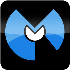 Malwarebytes Anti-Malware 3.3.1.2183 Crack & Serial Keys Download [Premium]