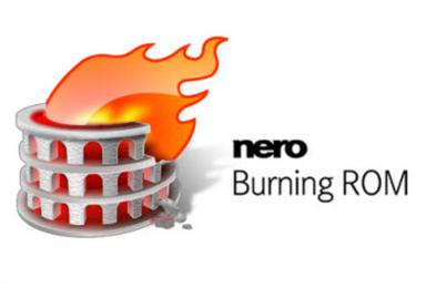 Nero Burning ROM 2018 Crack & Product Key Download FREE