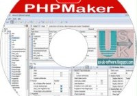 PHPMaker 2018 Crack Download Free Full Version [Keys]