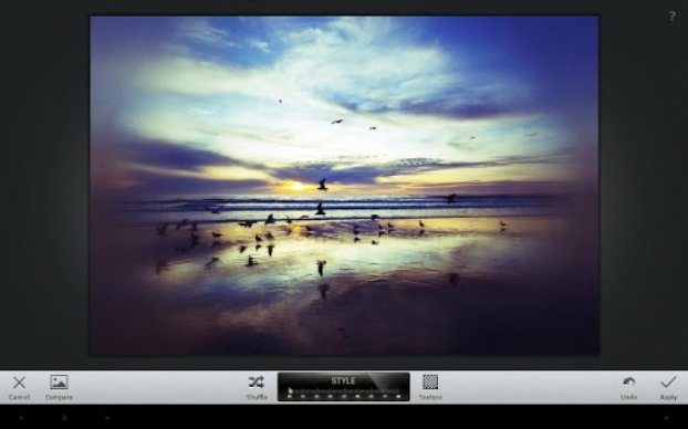 Snapseed 2.18.0.167817062 Download Full Version Free [Win + Mac]