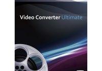 Wondershare Video Converter Crack Ultimate 10.0.0 Download [Keys]