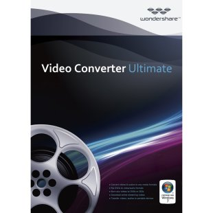 Wondershare Video Converter Ultimate 10.2.3.163 Pro Crack & Key