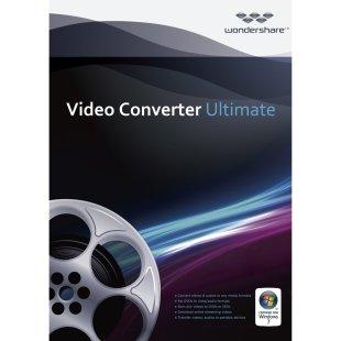 Wondershare Video Converter Crack Ultimate 10.0.0.42 Download [Keys]