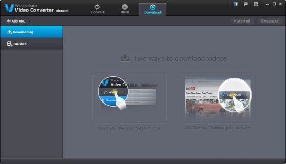 Wondershare Video Converter Ultimate 10.2.3.163 Pro Crack & Key