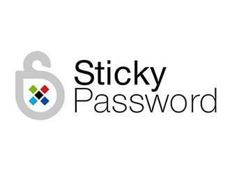 Sticky Password 8.0.12.125 Crack & Serial Keys Download [Latest]