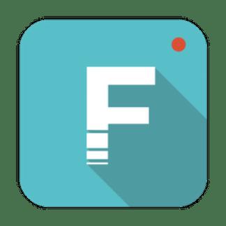 Wondershare Filmora 8.7.0.2 2018 Crack & Keygen Download Free