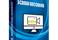 ZD Soft Screen Recorder 11.0.0 Crack & Activation Key Download