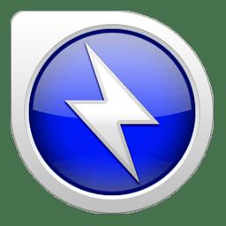 Bandizip 6.10 Full Download Free For Windows