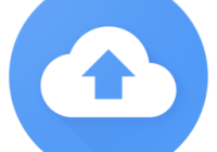 Google Backup and Sync 3.36.6721.3394 Download For Windows