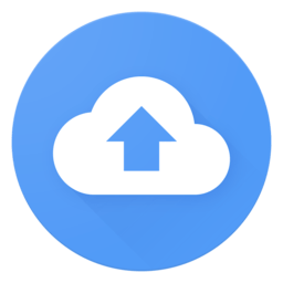 Google Backup and Sync 3.39.8370.7843 Download For Windows / Mac