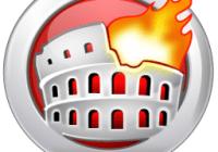 Nero Burning ROM 2018 Crack & Serial Keys Download [LATEST]