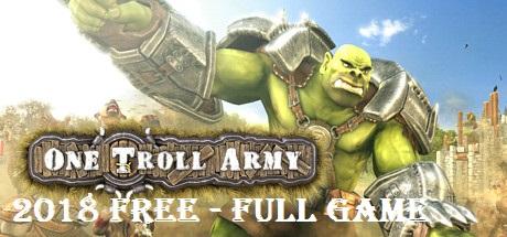 One Troll Army 2018 Crack & Keys Download Free Windows & Mac