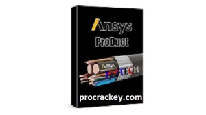 ANSYS Products MOD APK Crack