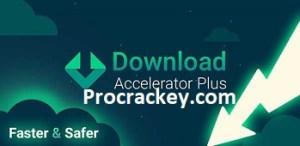 Accelerator Pro MOD APK Crack