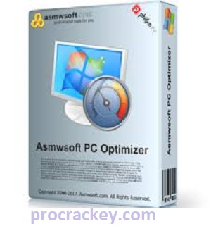 Asmw PC Optimizer Pro MOD APK Crack