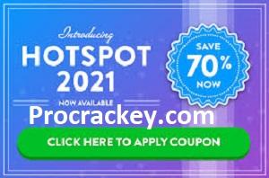 Connectify Hotspot MOD APK Crack