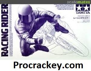 Racing Rider MOD APK Crack