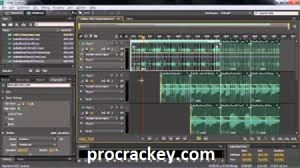 Adobe Patcher MOD APK Crack
