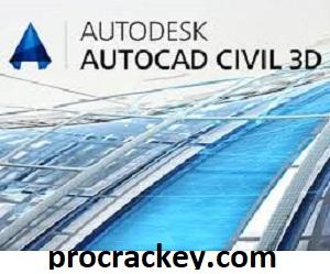Autodesk AutoCAD Civil 3D MOD APK Crack