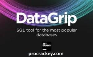 JetBrains DataGrip MOD APK Crack
