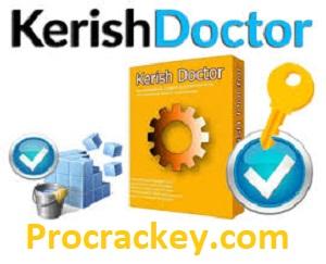 Kerish Doctor MOD APK Crack