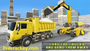 Real Construction MOD APK Crack