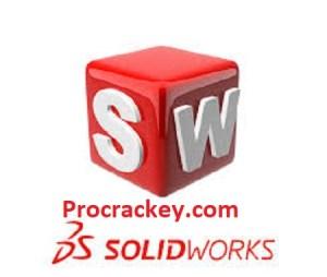 Solidworks MOD APK Crack