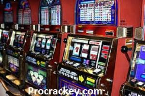 Vegas Slots MOD APK Crack