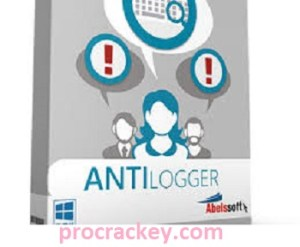 Abelssoft AntiLogger MOD APK Crack