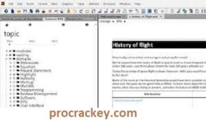 Adobe FrameMaker MOD APK Crack