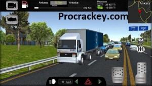 Cargo Simulator çMOD APK Crack