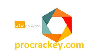 Nik Collection MOD APK Crack