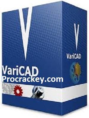 VariCAD MOD APK Crack