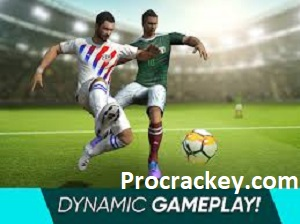 Soccer Cup MOD APK Crack