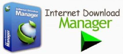 IDM 6.25 Crack Build 25 Full Crack Patch Download
