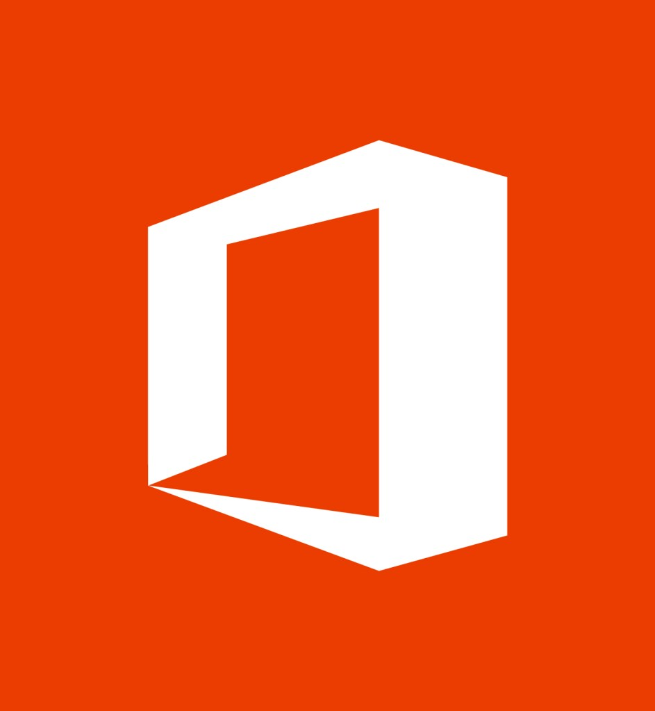Microsoft Office 2019 Crack Iso Windows Full Version Download