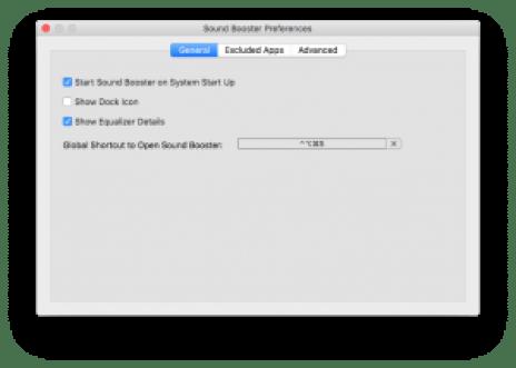 Sound Booster 1.9.0.460 Crack