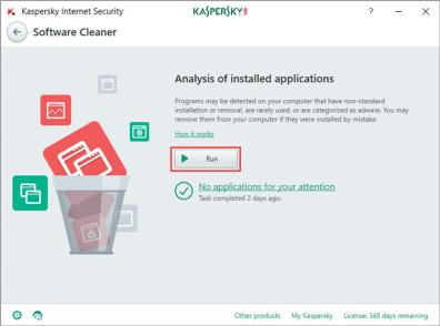 Kaspersky Internet Security 2019 Crack + License Key Valid