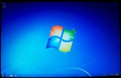 Windows 7 Ultimate Keygen