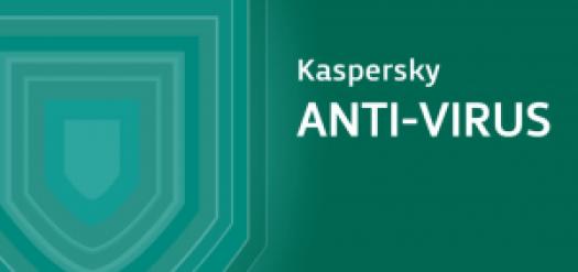 Kaspersky Antivirus 2018 Crack Full License KEY {Trail + Setup}