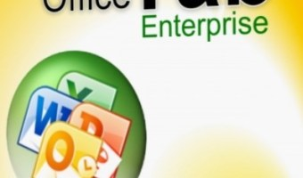 Office Tab Enterprise 13.10 Crack