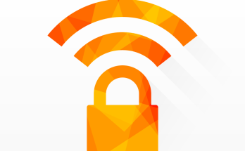 Avast SecureLine VPN Cracked